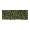 Woodland Imports The Lifelike Polyester Vine Wall Décor