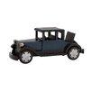 Woodland Imports Sassy Fascinating Wood Antique Car