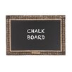 <strong>Impressive Chalkboard</strong> by Woodland Imports