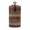 Woodland Imports Elegant and Stylish Jar
