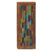 Woodland Imports Simply Beautiful Panel Wall Décor