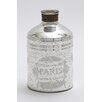 Woodland Imports Decorative Bottle