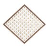 Woodland Imports Classic 100 Bell Wall Décor