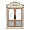 <strong>French Country Tuscan Wall Décor</strong> by Woodland Imports