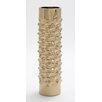 Woodland Imports Ceramic Vase