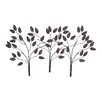 <strong>Leaf Wall Décor</strong> by Woodland Imports