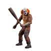 <strong>Diamond Selects</strong> Batman Arkham City Series 3 Clown Thug with Bat Action Figure