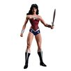 <strong>Diamond Selects</strong> Justice League Wonder Woman Action Figure