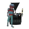 Diamond Selects Universal Select Metaluna Mutant Action Figure