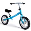 "<strong>Sunnywood</strong> The""Ride & Glide"" Mini Cycle Balance Bike 12"""