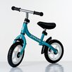 "<strong>Sunnywood</strong> WonkaWoo ""Ride & Glide"" Mini Cycle 10""  Balance Bike"