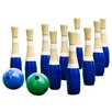Sterling Games Lawn Bowling