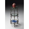 Butler Metalworks Multi-Tiered Plant Stand
