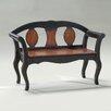 <strong>Butler</strong> Artist's Originals Wooden Bench