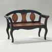 Butler Artist's Originals Wooden Bench