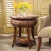 Butler Designer's Edge End Table