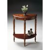 <strong>Artists' Originals Demilune Console Table</strong> by Butler
