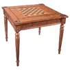 <strong>Masterpiece Multi - Game Card Table</strong> by Butler