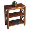 "<strong>Masterpiece 25"" Bookcase</strong> by Butler"