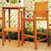 "<strong>Eucalyptus 30"" Barstool</strong> by ACHLA"