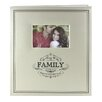 <strong>Garrity Family Album</strong> by Fetco Home Decor