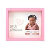 <strong>Fetco Home Decor</strong> Baby Hania We'Ve Been Expecting You Girl Picture Frame
