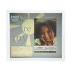 Fetco Home Decor Expressions Gilly Sunshine Expressions Shadowbox Picture Frame