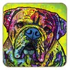 DENY Designs Dean Russo Hey Bulldog Jewelry Box Replacement Cover