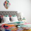 DENY Designs Kent Duvet Cover Collection