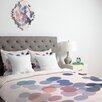 DENY Designs Gabi Duvet Cover Collection