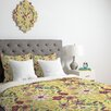 DENY Designs Pimlada Phuapradit Duvet Cover Collection