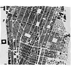 <strong>CityFabric Inc NYC Polyester Fleece Throw Blanket</strong> by DENY Designs