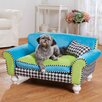 <strong>Mackenzie Dog Sofa Bed</strong> by Enchanted Home Pet