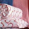 SFERRA Harwich Boudoir Pillow