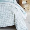 SFERRA Barrington Duvet Cover
