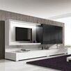 <strong>Composition 41 TV Stand</strong> by Nagare