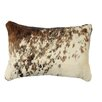 Wooded River 12 x 18 Pillow