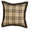 <strong>Jacobs Plaid Alt Eurosham</strong> by Wooded River