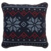 <strong>Nordic Pillow</strong> by Wooded River