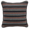 Wooded River Nordic Pillow