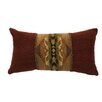 Wooded River Stampede Pillow