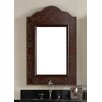 <strong>James Martin Furniture</strong> Continental Mirror