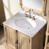 "<strong>James Martin Furniture</strong> Providence 36"" Single Stone Vanity Top"