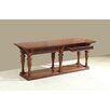 James Martin Furniture Torres Console Table