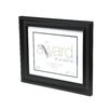 Timeless Frames Lauren Award and Document Frame