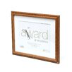 <strong>Timeless Frames</strong> Supreme Award and Document Frame