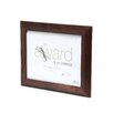 <strong>Englewood Document and Award Frame</strong> by Timeless Frames