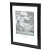 <strong>Supreme Solid Wood Picture Frame</strong> by Timeless Frames
