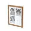 Timeless Frames Decorator's Choice Collage Four Photo Frame