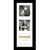 Timeless Frames Life's Great Moments 3 Opening Collage Picture Frame